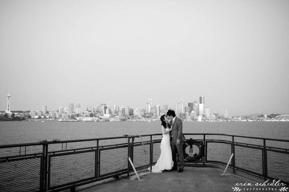 seattle_bainbridge_ferry_engagement_wedding074
