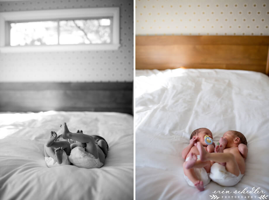 seattle_lifestyle_newborn_photographer007