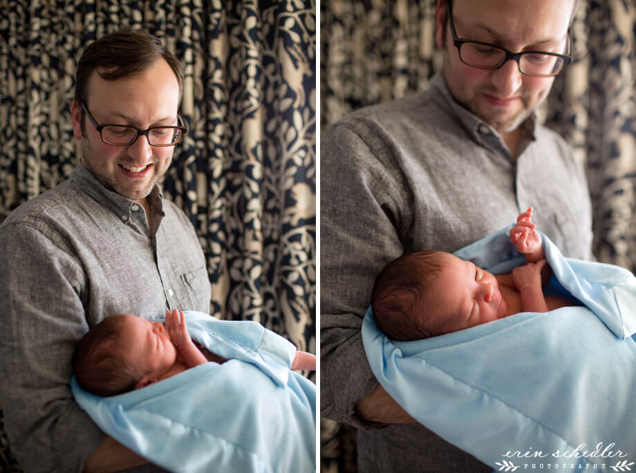 seattle_lifestyle_newborn_photographer017