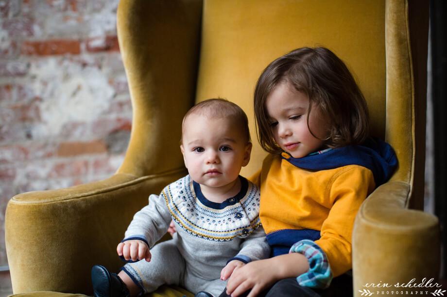 seattle_studio_photography_family_newborn003