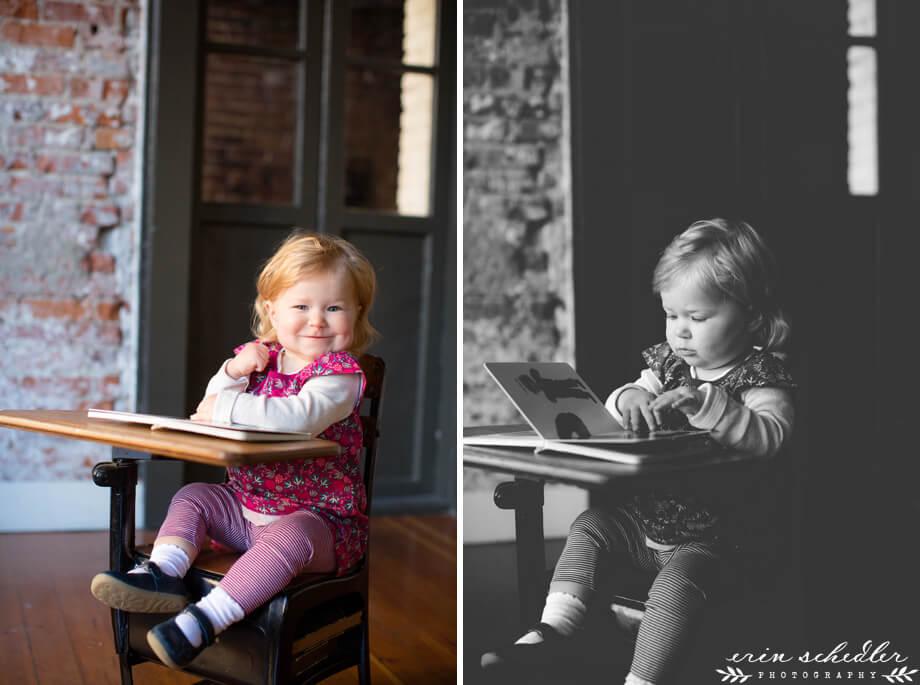 seattle_studio_photography_family_newborn011