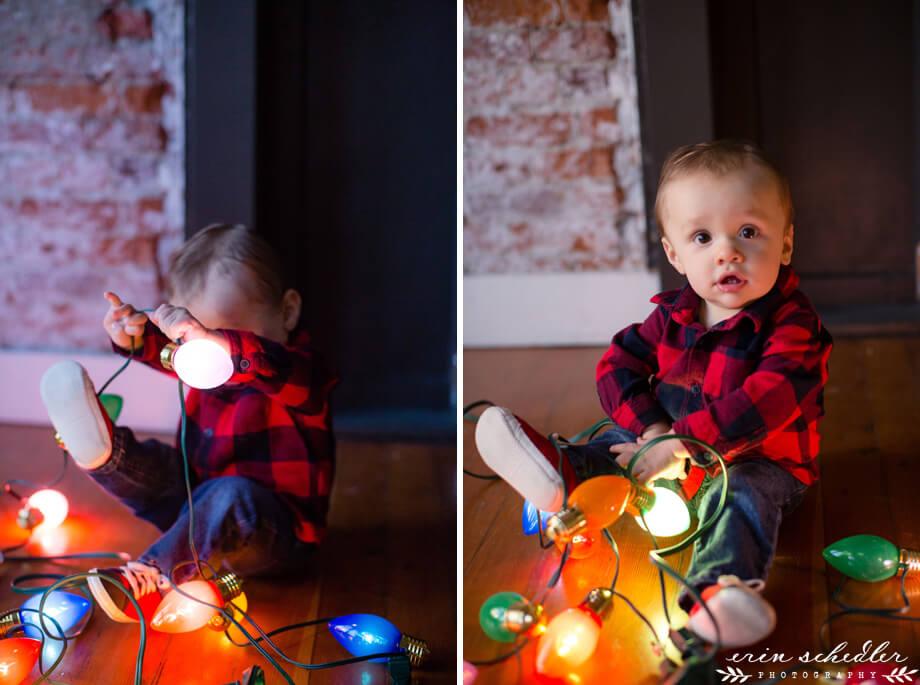 seattle_studio_photography_family_newborn014