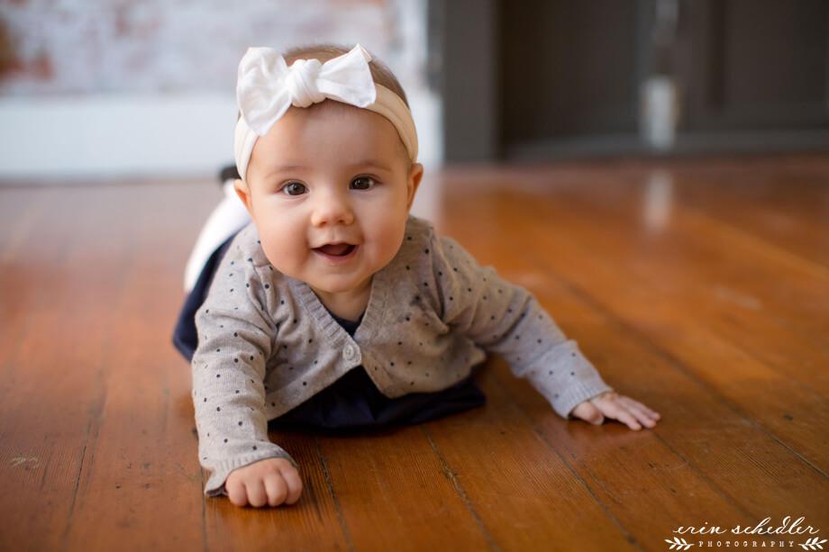 seattle_studio_photography_family_newborn018