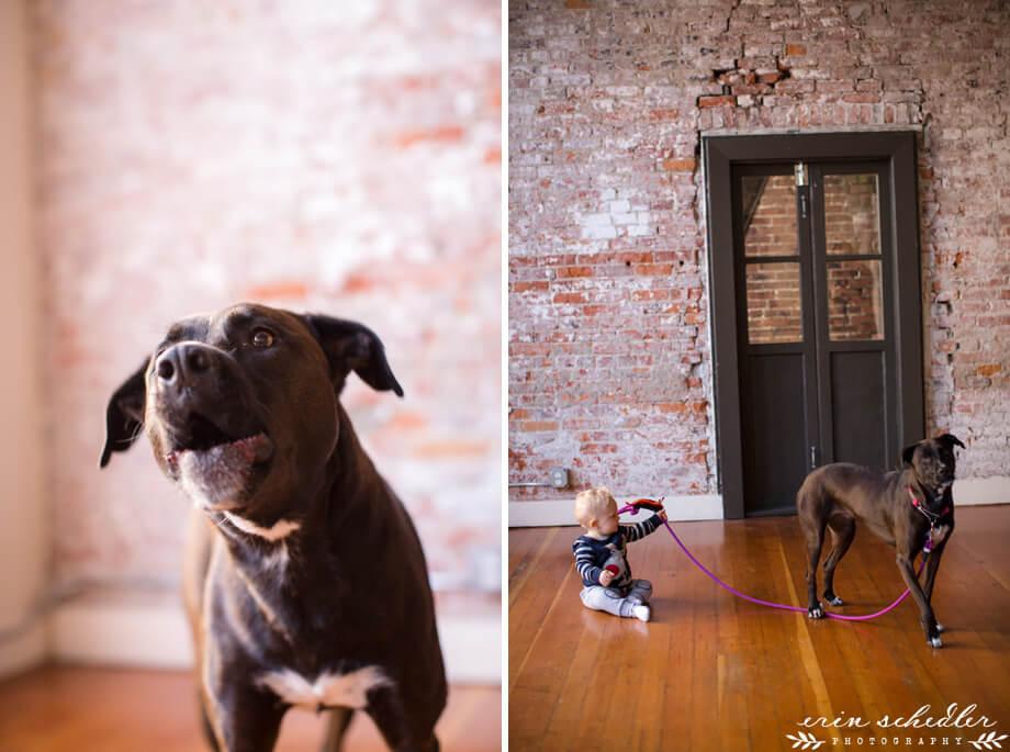 seattle_studio_photography_family_newborn020