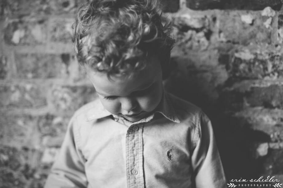 seattle_studio_photography_family_newborn021