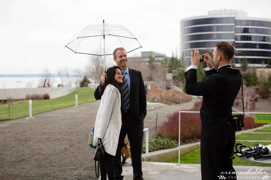 seattle_courthouse_wedding_elopement_photography007