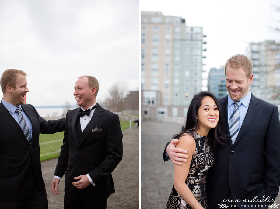 seattle_courthouse_wedding_elopement_photography008