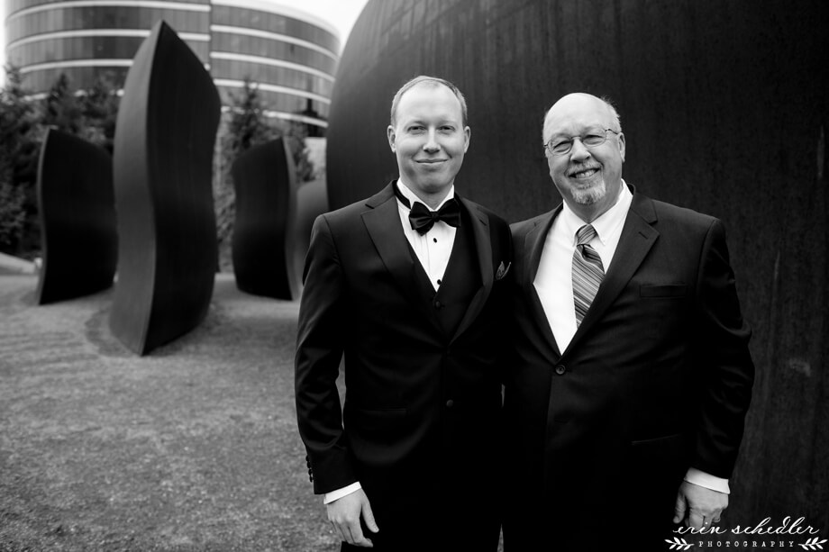 seattle_courthouse_wedding_elopement_photography013