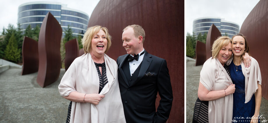 seattle_courthouse_wedding_elopement_photography014