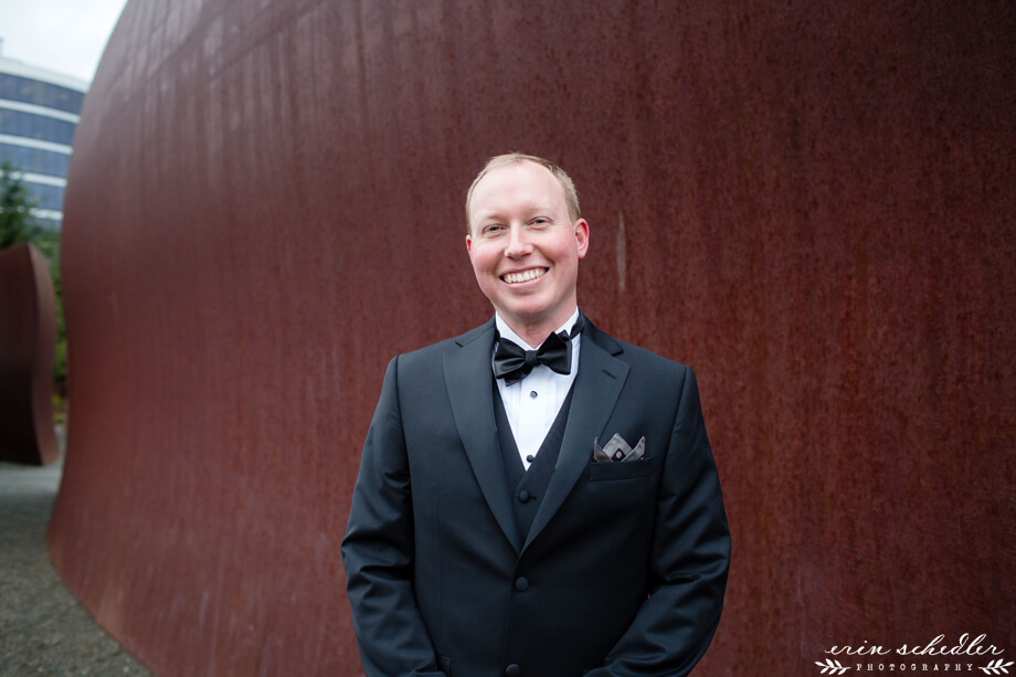 seattle_courthouse_wedding_elopement_photography016