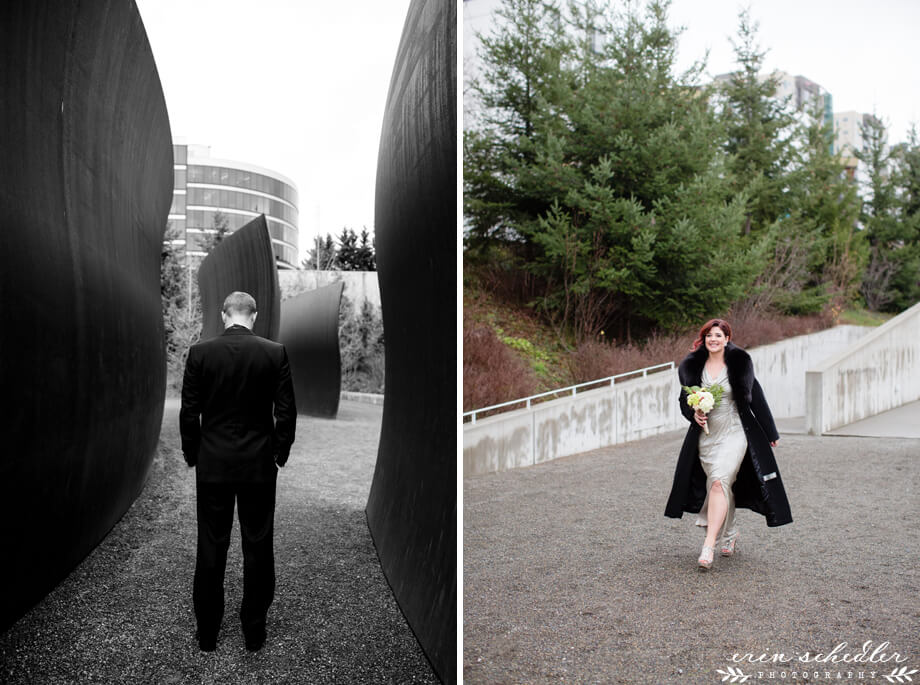 seattle_courthouse_wedding_elopement_photography018