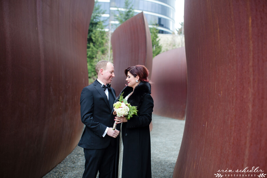 seattle_courthouse_wedding_elopement_photography021