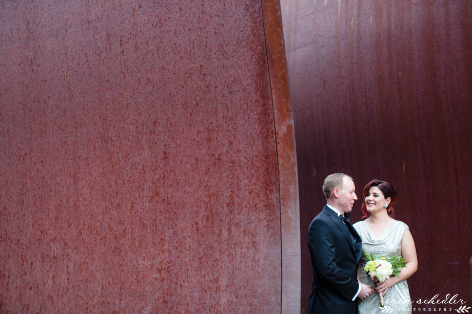 seattle_courthouse_wedding_elopement_photography023
