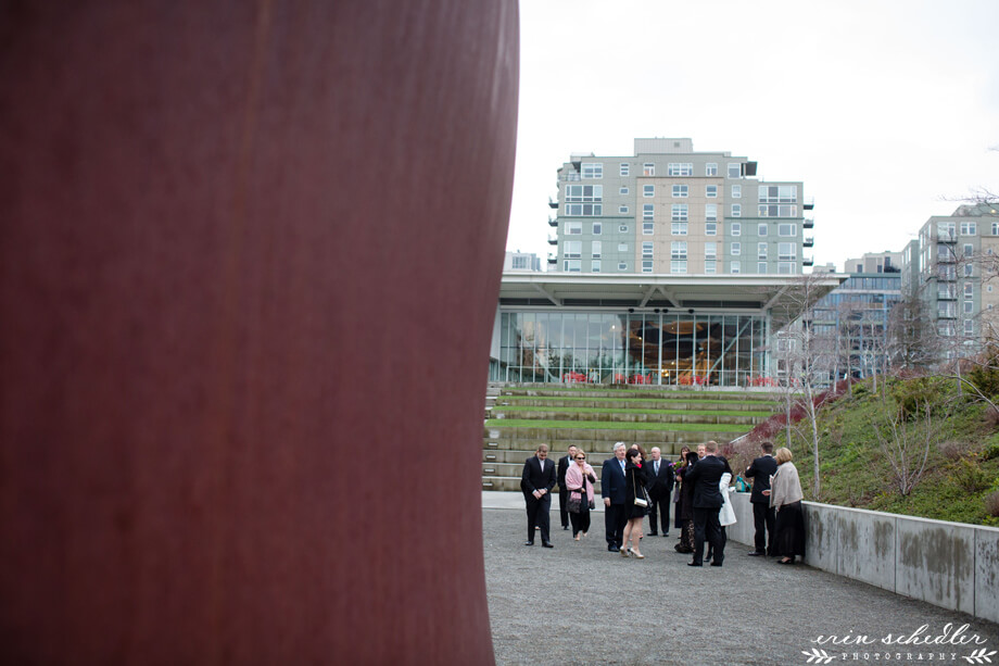 seattle_courthouse_wedding_elopement_photography027
