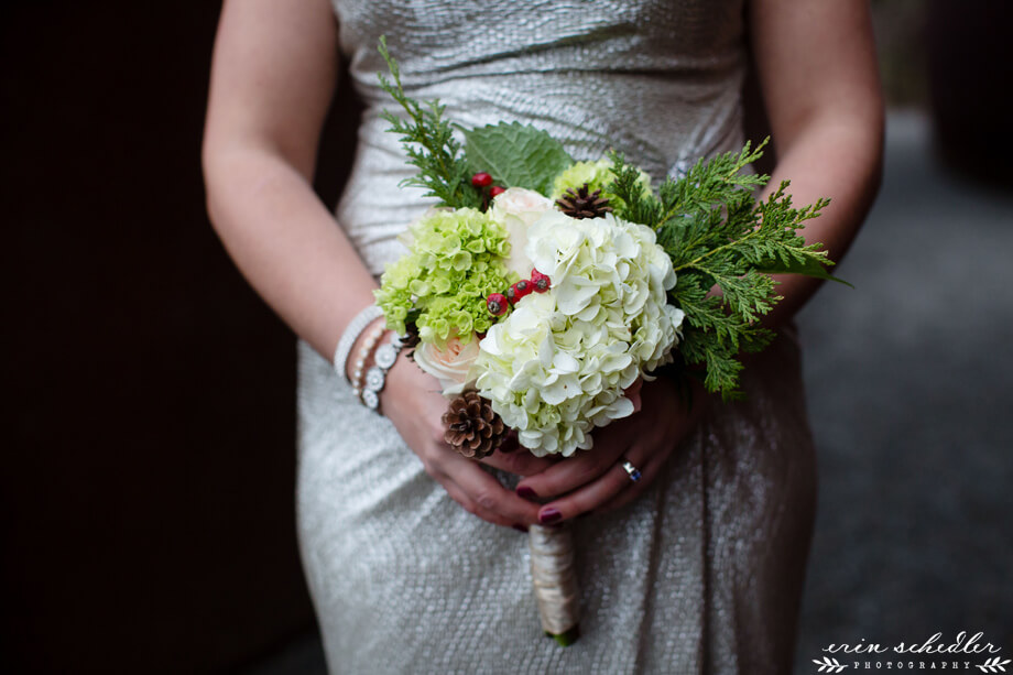 seattle_courthouse_wedding_elopement_photography028