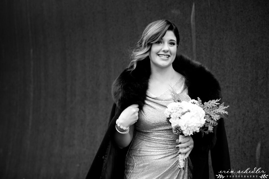 seattle_courthouse_wedding_elopement_photography032