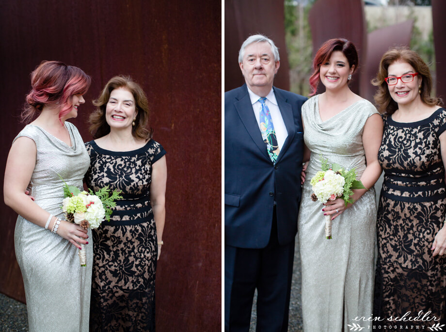 seattle_courthouse_wedding_elopement_photography034