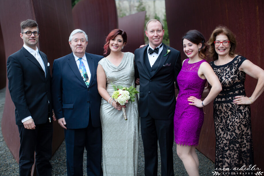 seattle_courthouse_wedding_elopement_photography035