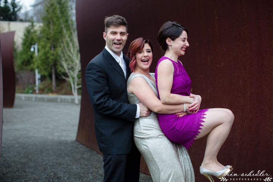 seattle_courthouse_wedding_elopement_photography036