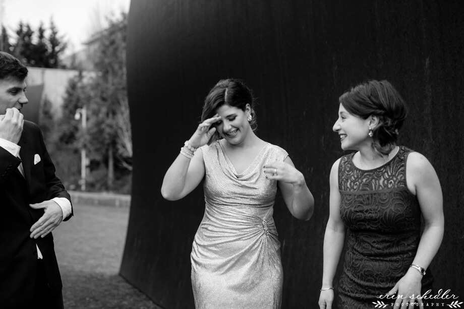 seattle_courthouse_wedding_elopement_photography037