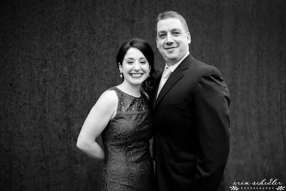 seattle_courthouse_wedding_elopement_photography041