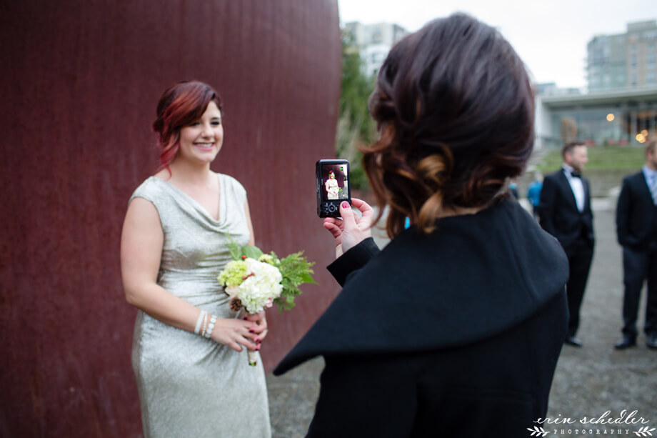 seattle_courthouse_wedding_elopement_photography042