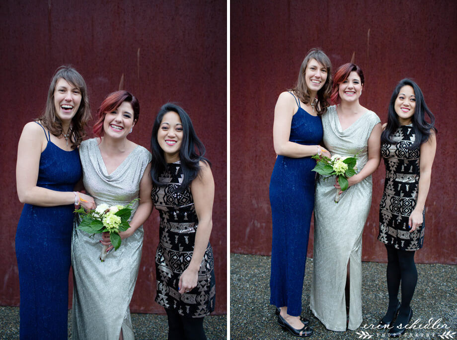 seattle_courthouse_wedding_elopement_photography045