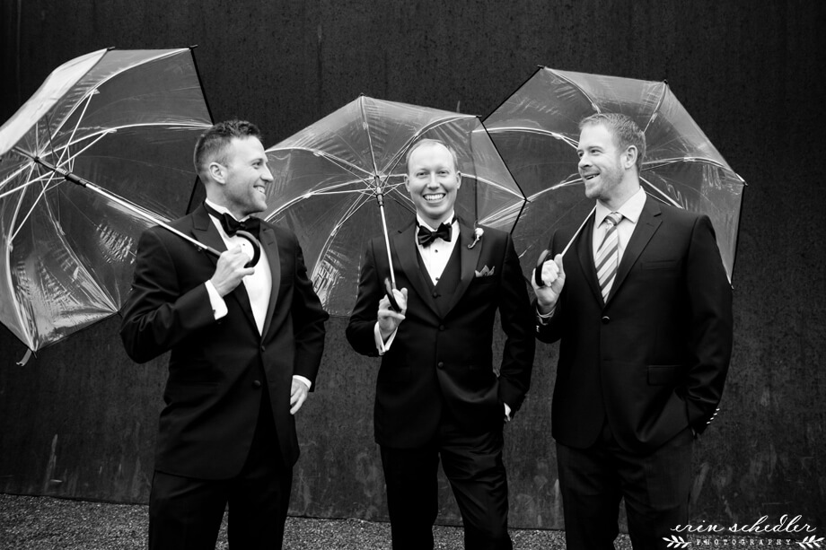 seattle_courthouse_wedding_elopement_photography046