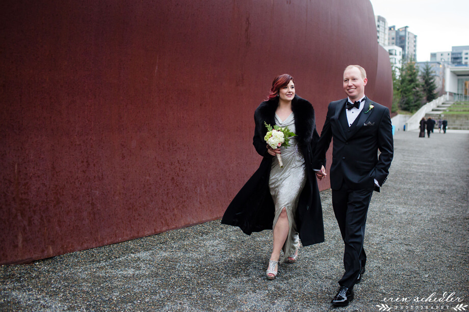 seattle_courthouse_wedding_elopement_photography048