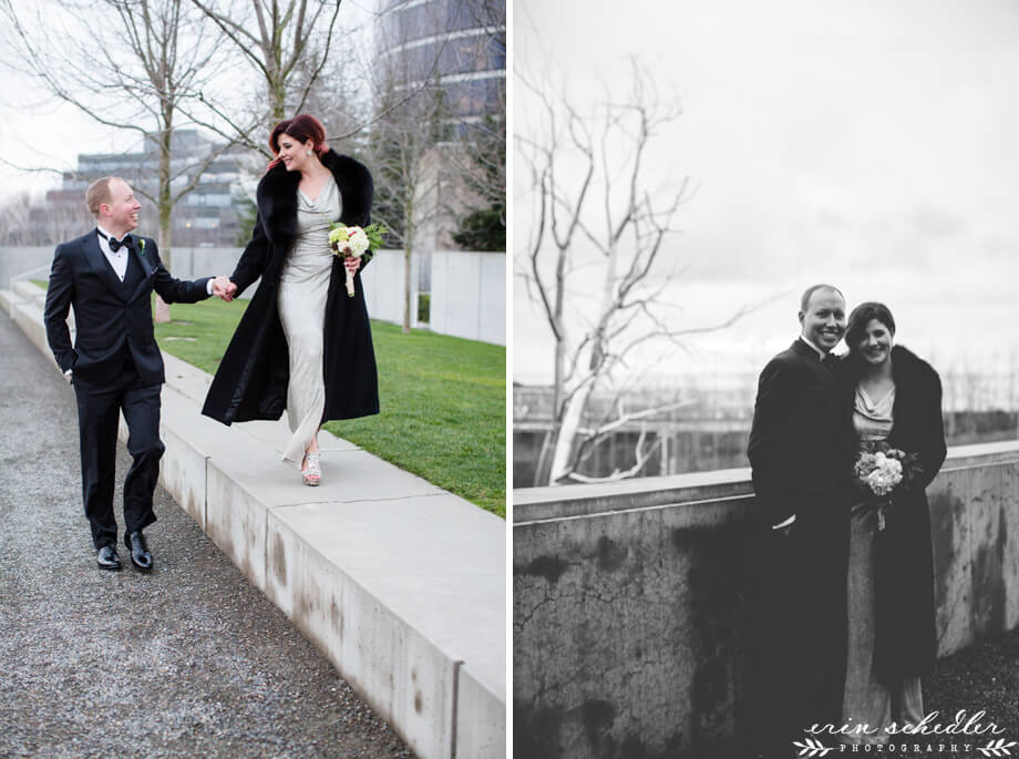 seattle_courthouse_wedding_elopement_photography055