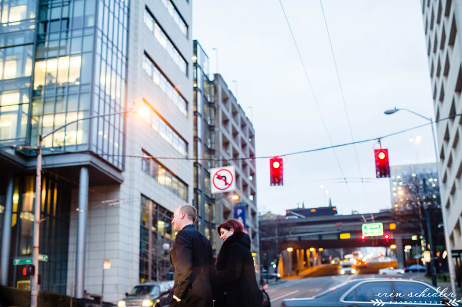seattle_courthouse_wedding_elopement_photography058