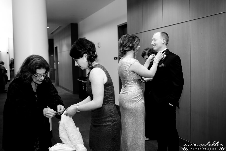 seattle_courthouse_wedding_elopement_photography060