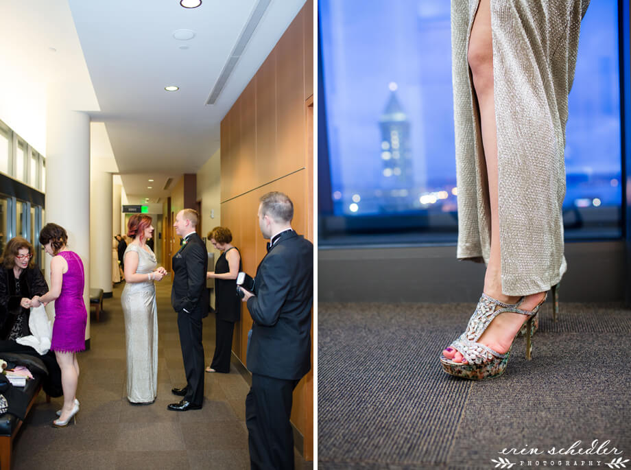 seattle_courthouse_wedding_elopement_photography062