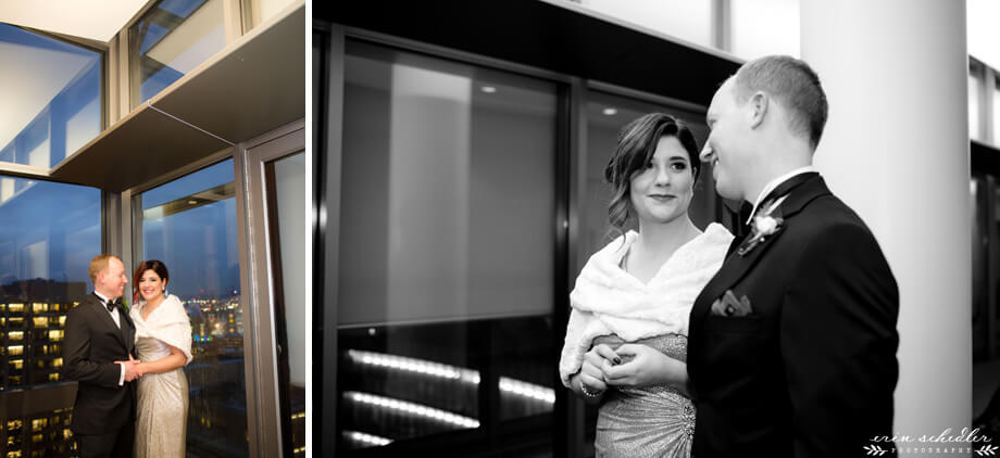 seattle_courthouse_wedding_elopement_photography064