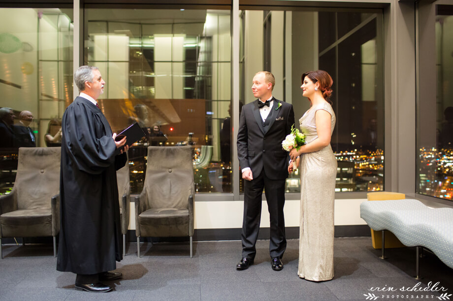 seattle_courthouse_wedding_elopement_photography071