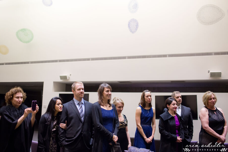 seattle_courthouse_wedding_elopement_photography072