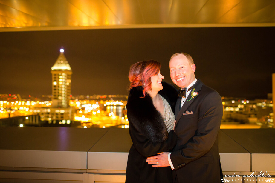 seattle_courthouse_wedding_elopement_photography081