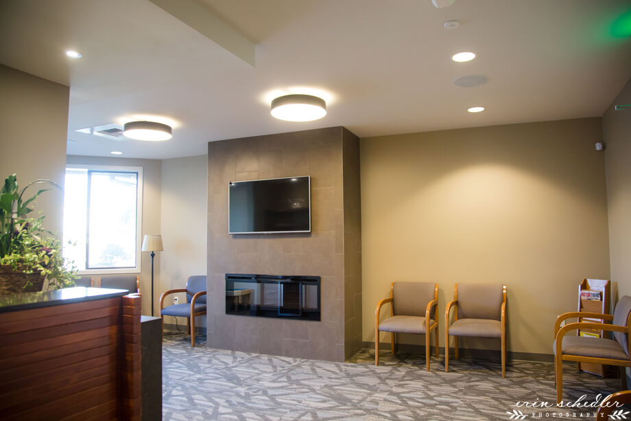 seattle_dentist_office_photography_corporate_bellevue004