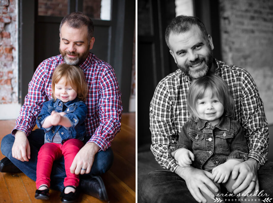 seattle_family_studio_photography_candid004
