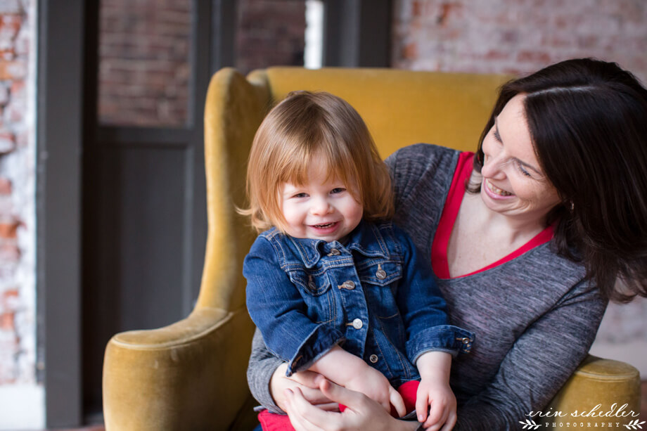 seattle_family_studio_photography_candid005