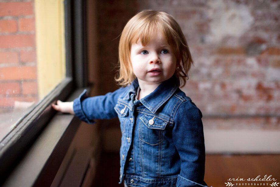 seattle_family_studio_photography_candid008