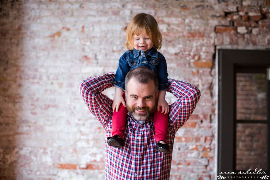 seattle_family_studio_photography_candid009