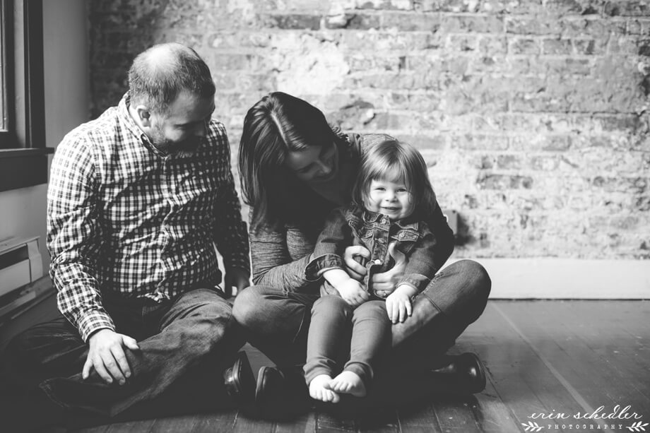 seattle_family_studio_photography_candid010