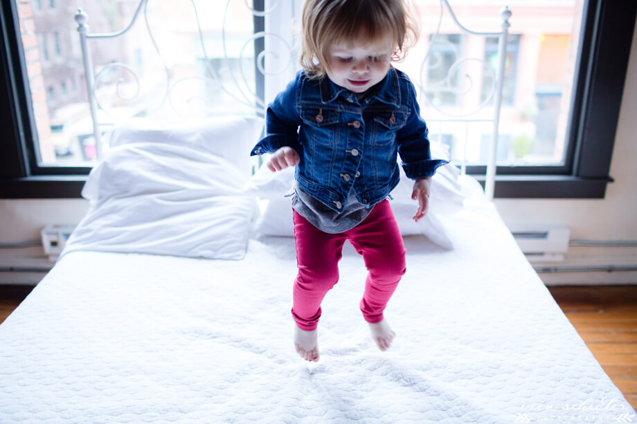 seattle_family_studio_photography_candid012