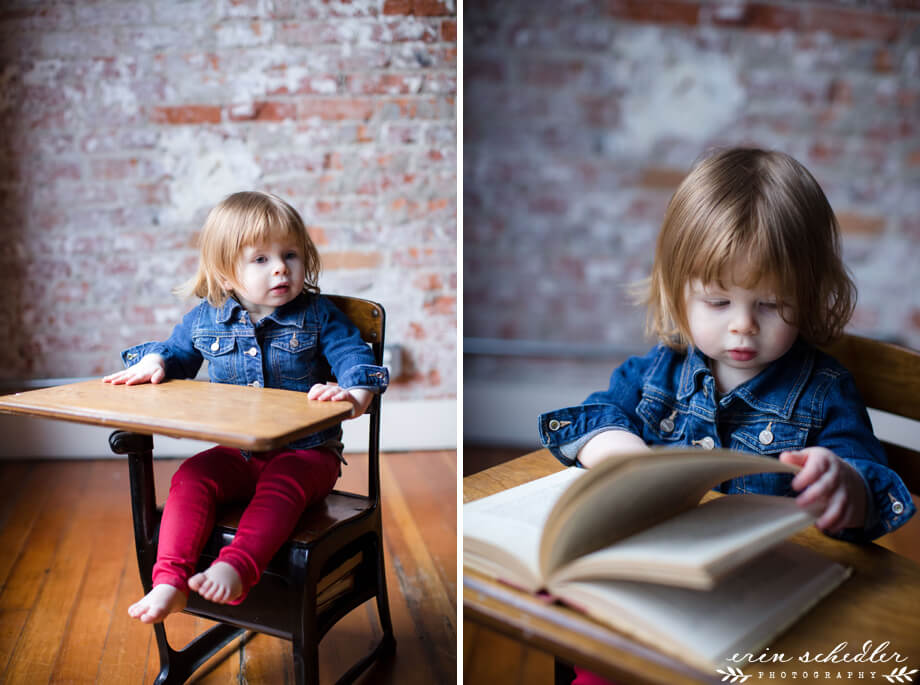 seattle_family_studio_photography_candid013