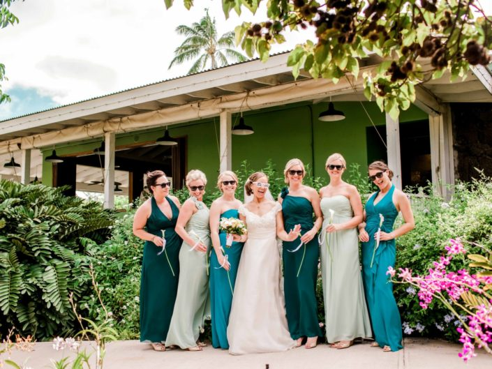 seattle kauai destination wedding photographer