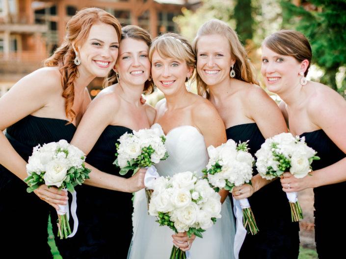 alderbrook wedding photographer