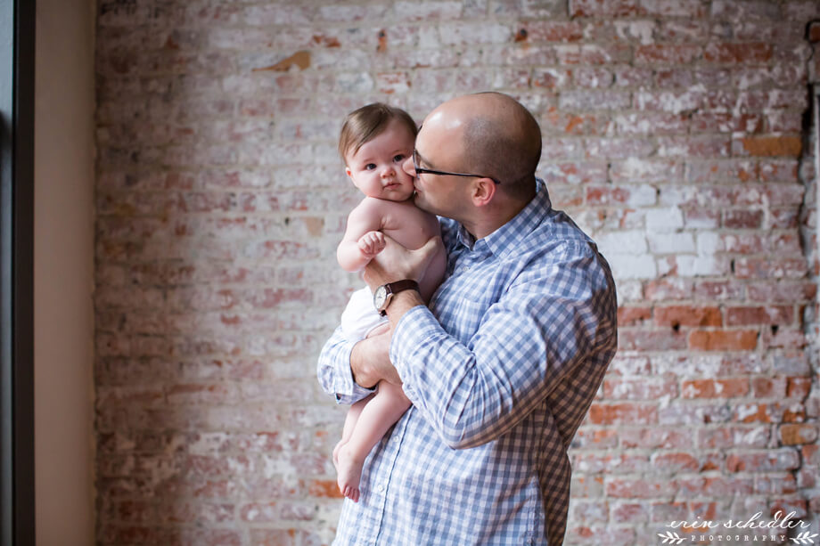 baby_6month_studio_seattle005