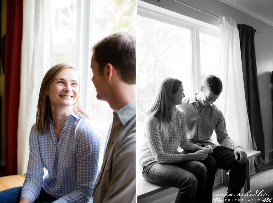 seattle_engagement_photography_candid003