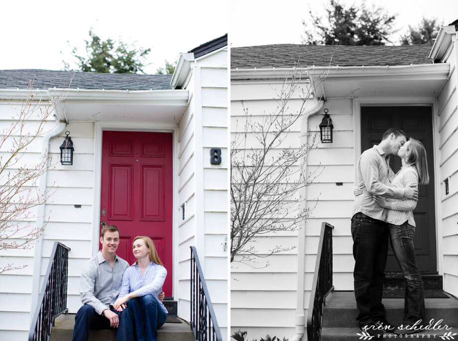 seattle_engagement_photography_candid015